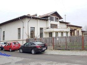Casa 3 camere în Ploiesti, Democratiei