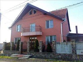 Casa de vânzare 5 camere, în Oradea, zona Exterior Vest