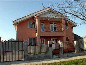 Casa de vânzare 9 camere, în Oradea, zona Iosia
