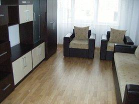 Apartament de vânzare sau de închiriat 2 camere, în Oradea, zona Nufarul