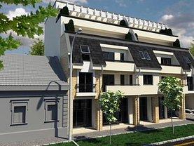 Apartament de vânzare 2 camere în Oradea, Central