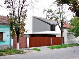 Teren construcţii de vânzare în Oradea, Central