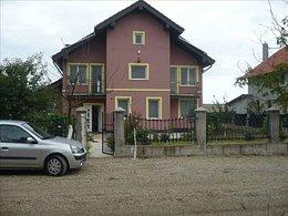 Casa de vânzare 5 camere, în Biharia