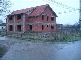 Casa de vânzare 4 camere, în Biharia