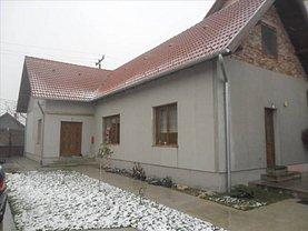 Casa de vânzare 3 camere, în Oradea, zona Episcopia Bihorului