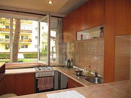 Apartament de vânzare, 3 camere, în Cluj-Napoca, zona Grigorescu