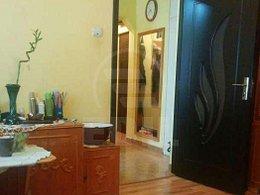 Apartament de vânzare, 2 camere, în Cluj-Napoca, zona Manastur