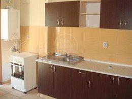Apartament de închiriat, o cameră, în Cluj-Napoca, zona Zorilor