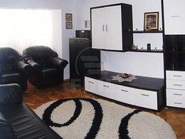 Apartament de vânzare, 4 camere, în Cluj-Napoca, zona Marasti