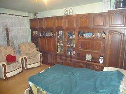 Apartament de vânzare, 3 camere, în Cluj-Napoca, zona Marasti