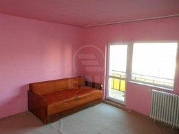 Apartament de vânzare, 3 camere, în Cluj-Napoca, zona Manastur