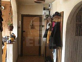 Apartament de vânzare 3 camere în Cluj-Napoca, Plopilor
