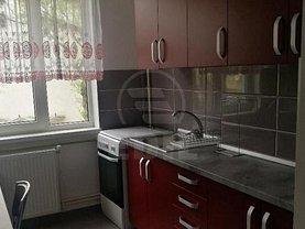 Apartament de închiriat 2 camere în Cluj-Napoca, Central