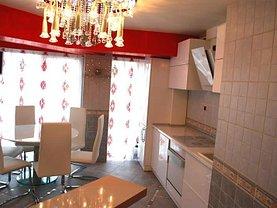 Apartament de vânzare 4 camere, în Brasov, zona Gemenii