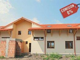 Casa de vânzare, 3 camere, în Sanpetru