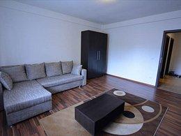 Apartament de închiriat, o cameră, în Timisoara, zona Sagului