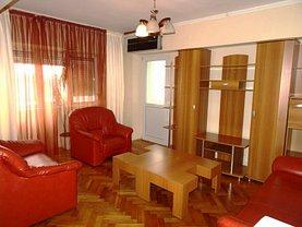 Apartament de închiriat 4 camere, în Oradea, zona Dacia