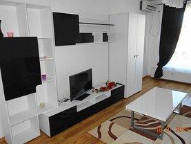 Apartament de închiriat 2 camere în Oradea, Rogerius