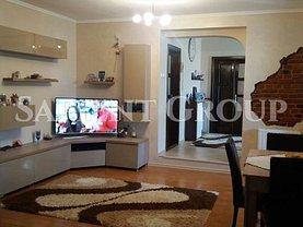 Casa 3 camere în Oradea, Dealuri Oradea