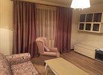 Apartament de inchiriat 450 EUR/luna