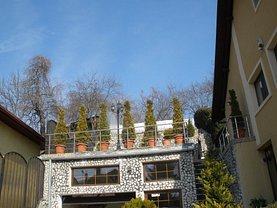 Casa de vânzare 4 camere, în Ramnicu Valcea, zona Exterior Vest