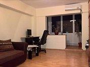 Apartament in Brasov, judet Brasov zona Scriitorilor