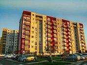 Apartament in Brasov, judet Brasov zona Avantgarden