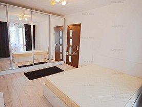 Apartament de închiriat 2 camere în Iasi, Podu Ros