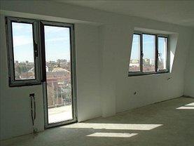 Apartament de vânzare 3 camere în Arad, Gradiste
