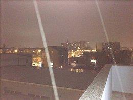 Apartament de vânzare, 3 camere, în Bucuresti, zona Bucurestii Noi