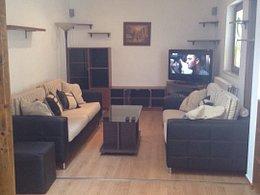 Casa de închiriat 4 camere, în Constanta, zona Trocadero