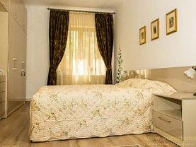 Apartament de vânzare 2 camere în Brasov, Central