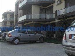 Apartament de închiriat, 2 camere, în Constanta, zona Tomis Plus