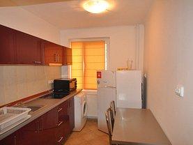 Apartament de închiriat 2 camere în Timisoara, Elisabetin