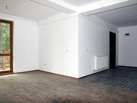 Apartament de vânzare 3 camere în Predeal, Cioplea