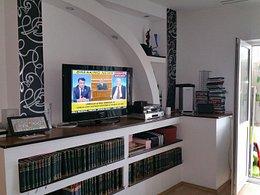 Apartament de vânzare, 4 camere, în Bucuresti, zona Sebastian