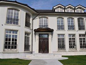 Casa de vânzare 17 camere, în Buzau