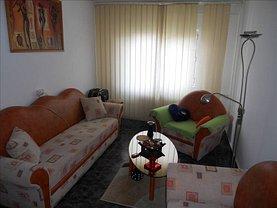 Apartament de vânzare 3 camere, în Timisoara, zona Lunei