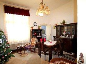 Apartament de vânzare 4 camere, în Timisoara, zona Ultracentral