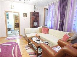 Apartament de vânzare, 2 camere, în Timisoara, zona Ultracentral