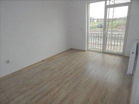 Apartament de vânzare 2 camere în Timisoara, Calea Urseni