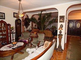 Casa de vânzare 9 camere, în Timisoara, zona Dambovita
