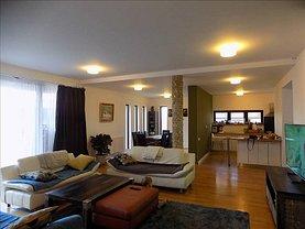 Casa de vânzare 5 camere, în Timisoara, zona Exterior Est