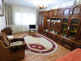 Apartament de vânzare 3 camere în Bacau, Bistrita Lac