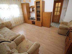 Apartament de vânzare 2 camere în Bacau, Orizont