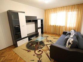 Apartament de închiriat 2 camere în Bacau, Energiei