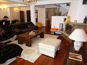 Casa de vânzare sau de închiriat 6 camere, în Bacau, zona Gheraiesti