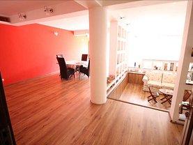 Casa de vânzare sau de închiriat 4 camere, în Bacau, zona Exterior Nord