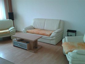 Apartament de închiriat 2 camere, în Ploiesti, zona Mihai Bravu