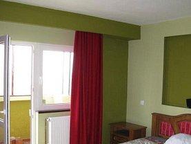 Apartament de închiriat 2 camere, în Ploiesti, zona Cantacuzino